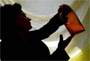 Esperanza Casas artesana del perfume