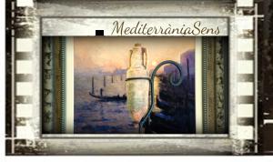 MediterràniaSens Inauguració