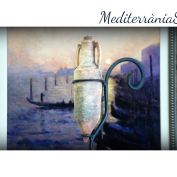 MediterràniaSens