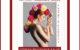 Comunitat Perfumistes Artesans EEUU