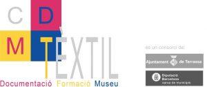 Centre Documentació i Museu Tèxtil de Terrassa