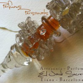 perfums personals
