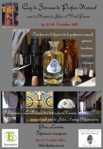 cap-de-setmana-perfum-natural-a-la-baronia-de-falset