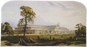 Gran Exposició de Londres 1851