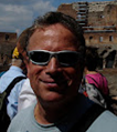 Josep Delgado