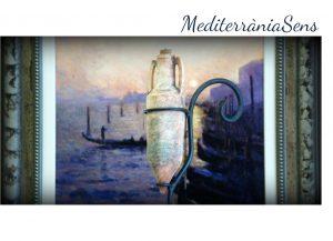MediterràniaSens - Experiència sensitiva única