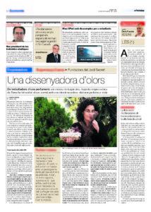 El Periodico 2009