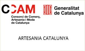 Artesania Catalunya