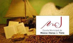 EMMDT - música i dansa