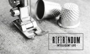 Referendum - Moda
