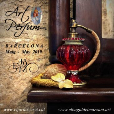 Art Perfum Bcn
