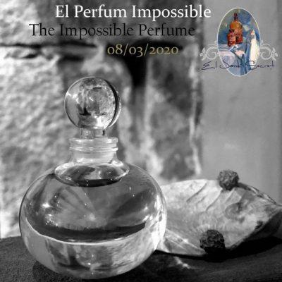Perfum Imposible