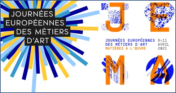 Jornades europees d'oficis d'art
