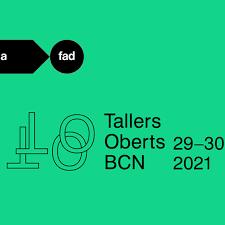 Tallers Oberts BCN - Associació Ceramistes de Catalunya